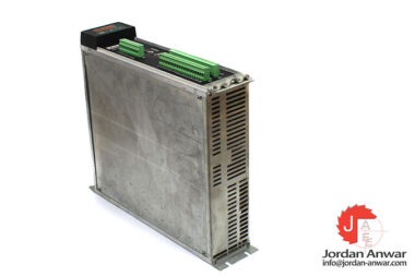 parker-HPD2S2N-servo-drive-500-hz