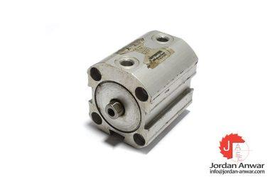 parker-P1J-S040DS-0025-compact-cylinder