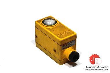 pepperl+fuchs-SL-25-S-single-beam-light-barrier