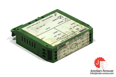 phoenix-MCR-PS-24DC_10DC-power-supply