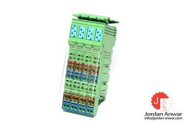 phoenix-contact-IB-IL-24-DI-16-–-2726230-digital-input-terminal