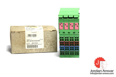 phoenix-contact-IB-IL-24-DO-8-2A-PAC-–-2861603-inline-terminal