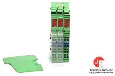 phoenix-contact-IB-IL-DO-4-ME-–-2863931-digital-output-terminal