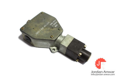 rexroth-HED-1-KA-40_350-hydro-electric-piston-type-pressure-switch