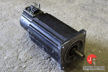rexroth-indramat-MKD090B-047-KG1-KN-permanent-magnet-motor