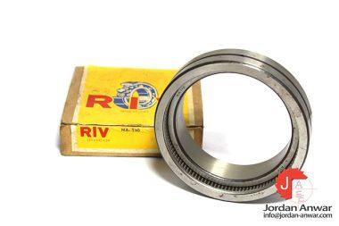 riv-NA110-needle-roller-bearing