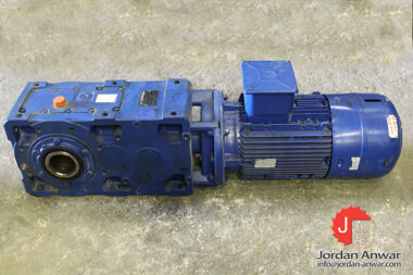 rossi-MR-C2I-180-UO2A-bevel-helical-gear-motor