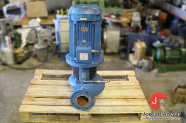 salmson-SIL210-15_15-single-in-line-pump