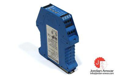 schleicher-SNO-4062K-monitoring-of-emergency-stop