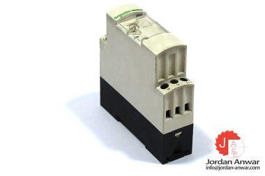 schneider-RE8RB31BU-industrial-timing-relay
