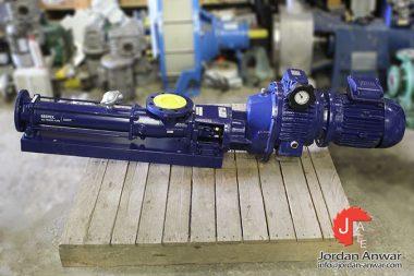 seepex-BN-5-12-progressive-cavity-pump
