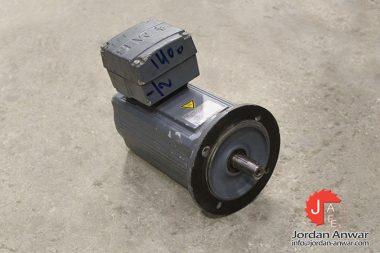 sew-DFAS80N4_TF_IS-servo-motor