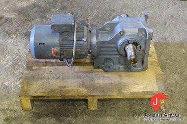 sew-K77-DT90L4_BMG_HR_TF-gear-motor