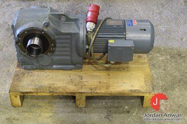 sew-KT87_T-DV100M4_BMG_HR_TF-gear-motor