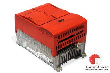 sew-MOVITRAC-31C008-503-4-01-inverter-drive