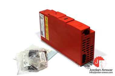 sew-MOVITRAC-MC07B0040-5A3-4-00-inverter-drive