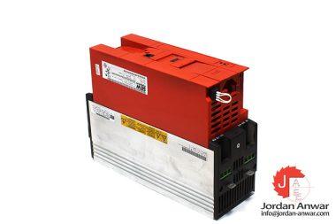 sew-MOVITRAC-MC07B0055-5A3-4-00-inverter-drive