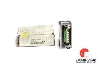 sick-2-023-797-plug-connector