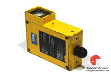 sick-WEU-26-130-photoelectric-sensor