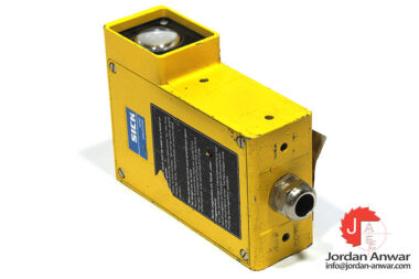 sick-WEU-26-710-photoelectric-safety-switch