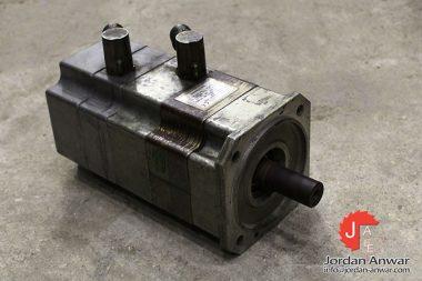 siemens-1FK6060-6AF71-1AG0-permanent-magnet-motor