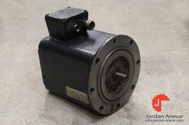 siemens-1FT5070-0AF01-2-permanent-magnet-motor