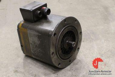 siemens-1FT5070-0AF01-permanent-magnet-motor
