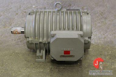siemens-1LP31334RL90-Z-3-phase-electric-motor