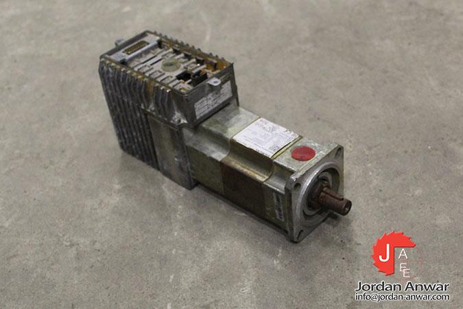 siemens-1P-6SN2155-0AA21-1BA1-brushless-servo-motor-with-simodrive-posmo