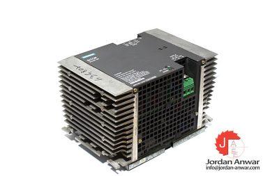 siemens-6EP1437-1SL01-power-supply