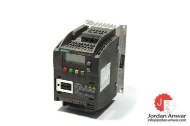 siemens-6SL3210-5BE17-5UV0-basic-performance-converter