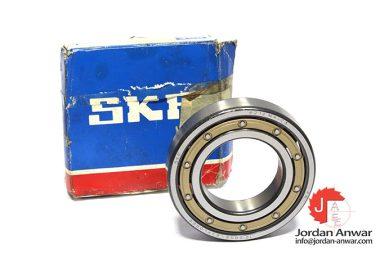 skf-6212-M4_C3-deep-groove-ball-bearing