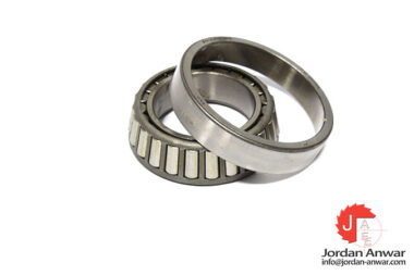 skf-JLM104948_JLM104910-tapered-roller-bearing