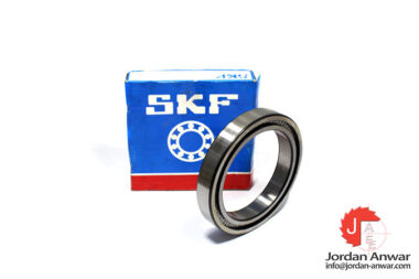 skf-NCF-2934-V-double-row-cylindrical-roller-bearing