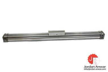 smc-MY1B40TFG-700Z-rodless-cylinder