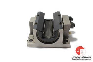thk-40-TBC-linear-bearing-block