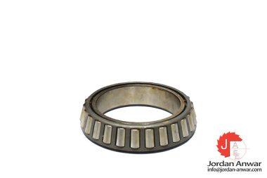 timken-M624649-tapered-roller-bearing-cone