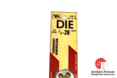 vermont-6581-hexagon-die-1