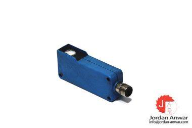 wenglor-XN96VDH3-photoelectric-sensor
