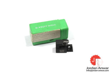 widax-1169756-tool-holder