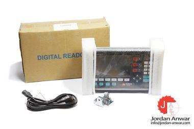 yihao-YH8003-digital-readout-unit1
