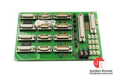 CB-21-X3-R2-circuit-board