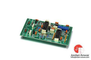 COPT005B-circuit-board
