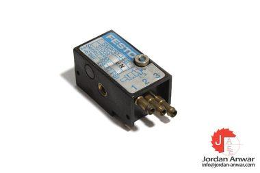 Festo-31008-proximity-sensor