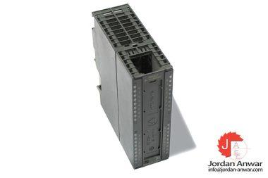 siemens-6ES7-321-1BL00-0AA0-digital-input-module