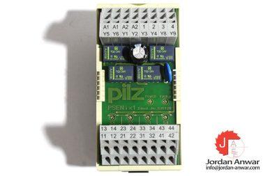 pilz-PSEN-IX1-535120-interface