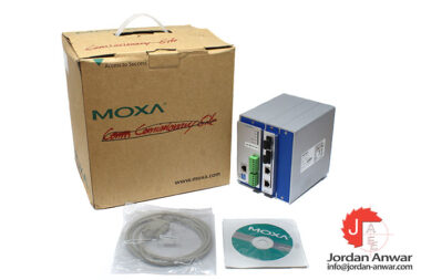 moxa-EDS-608-with-2MSC2TX-8-port-compact-modular-managed-ethernet-switch