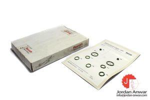 REXROTH R900357590 SPARE PART