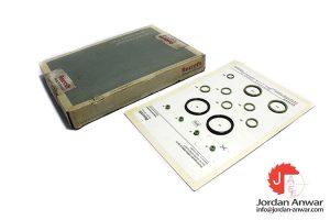 REXROTH R961000363 SPARE PART