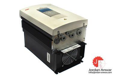 abb-ACS60100096-frequency-converter